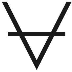 символ земли